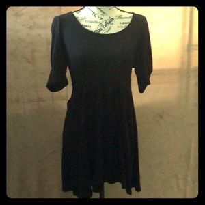 Little Black dress from Limited